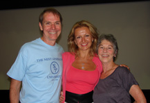 Robert Dilts & Gordana Berger  & Judith DeLozier