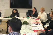 Management Success Academy - How to Improve Your Negotiation Skills - 2019