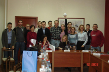 S-Leasing - Professional Sales Skills - 2007
