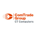 Comtrade-CT-Computers.jpg