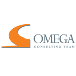 Logo_Omega_Consulting_Team