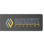 Logo_Performance_Academy