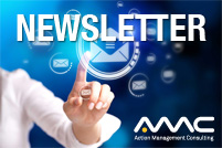 Action Newsletter