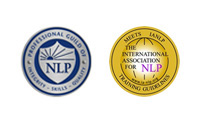 the-professional-guild-of-nlp