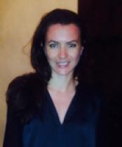 Ivana Mikavica