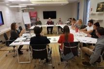 Menadžment Akademija uspeha – Kako unaprediti svoje pregovaračke veštine 2018.