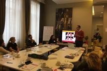 Menadžment Akademija uspeha - Kako povećati efikasnost i uticaj na druge 2017.