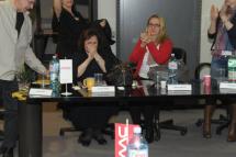 Action Akademija uspeha - Magija Virdžinije Satir - 2013.
