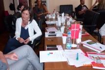Napredna komunikacija i upravljanje konfliktom - 2015.