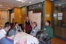 Action Akademija uspeha - Napredne Action pregovaračke veštine - 2014.