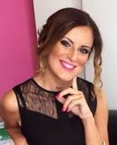 Ljiljana Milanović