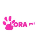 Lora Pet