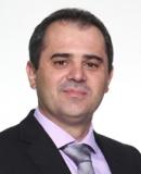 Nikica Kalaba