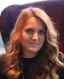 Vedrana Lukić