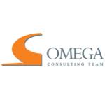 Logo_Omega_Consulting_Team
