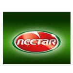 Nectar-logo.jpg