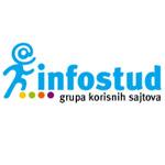 infostud-logo.jpg